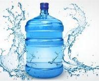 доставка питьевой воды в офис