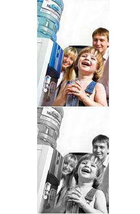 Доставка воды на дом и в офис москва заказ воды доставка