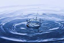 кулер под воду
